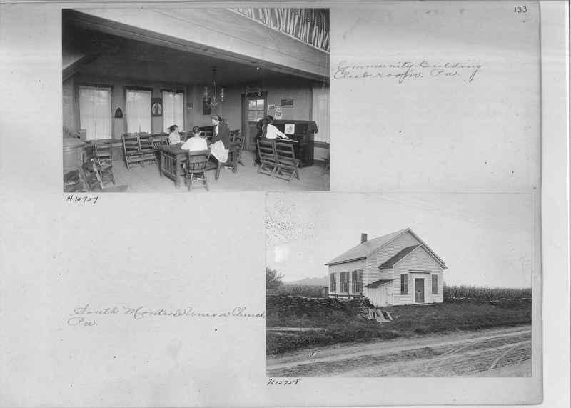 Mission Photograph Album - Rural #04 Page_0133