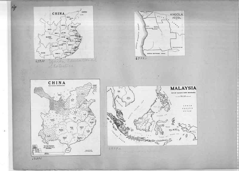 maps-02_0036.jpg