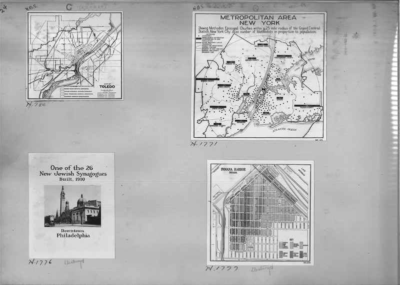 maps-charts-01_0024.jpg