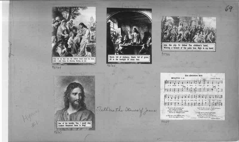 Mission Photograph Album - Hymns #1 page 0069.jpg