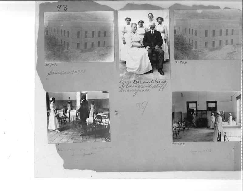 Mission Photograph Album - Mexico #01 Page_0098