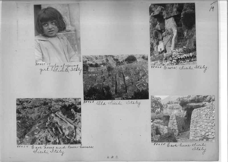 Mission Photograph Album - Europe #08 Page_0019