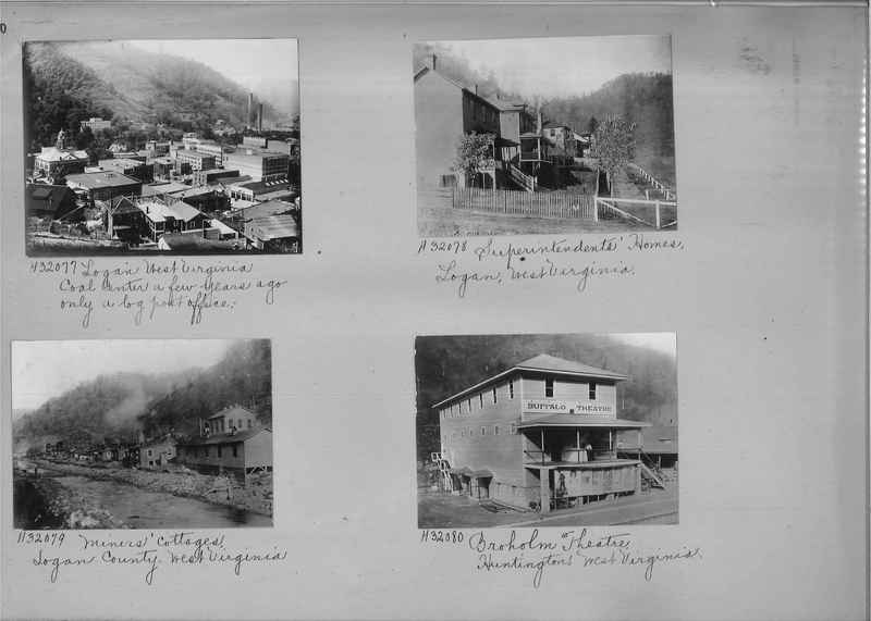 Mission Photograph Album - Southern-Mountains #02 Page_0100