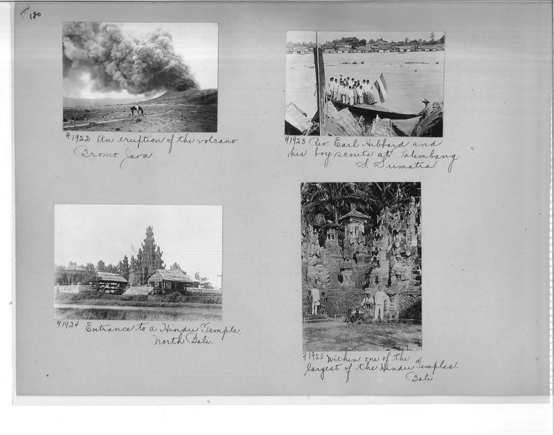 Mission Photograph Album - Malaysia #2 page 0180