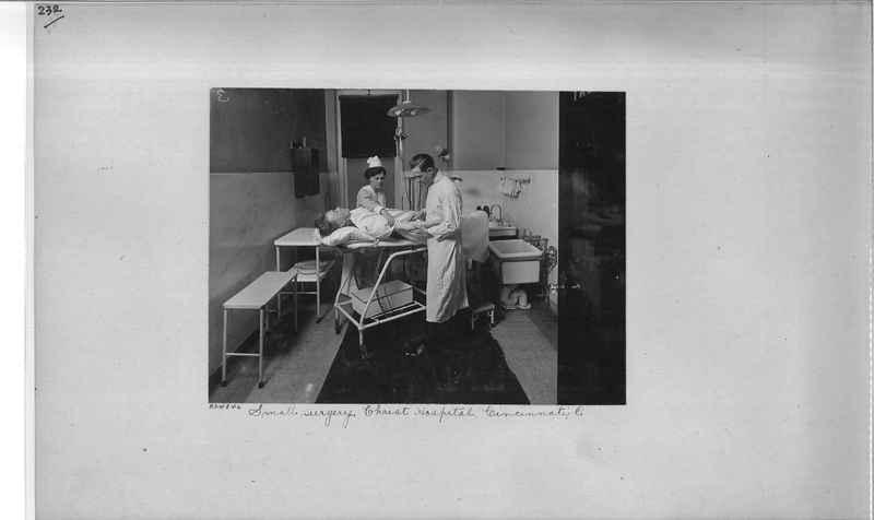 hospitals-homes-01_0232.jpg