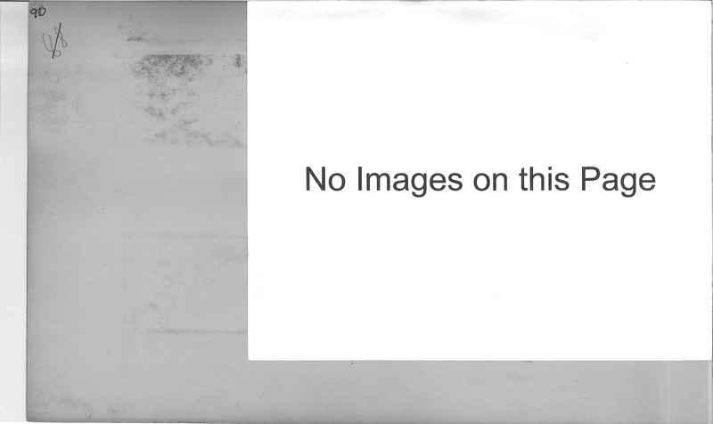 Mission Photograph Album - Education #1 page 0090
