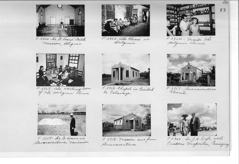Mission Photograph Album - Cuba #01 Page_0083