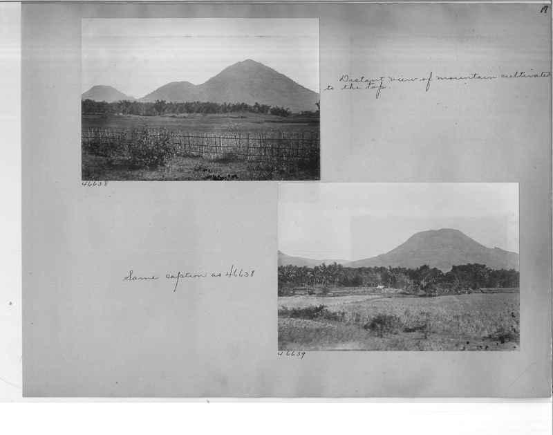 Mission Photograph Album - Malaysia #4 page 0017