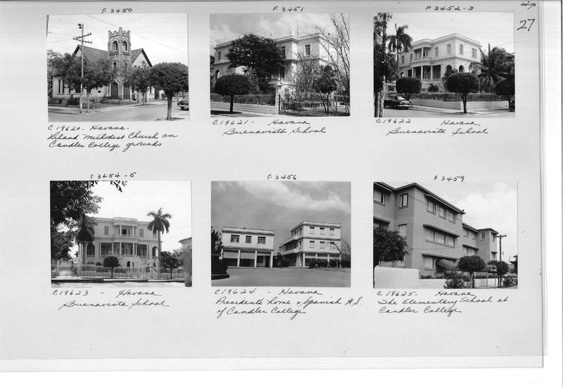 Mission Photograph Album - Cuba #01 Page_0027