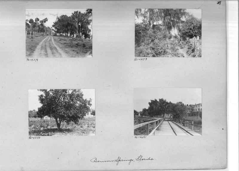 Mission Photograph Album - Rural #04 Page_0037