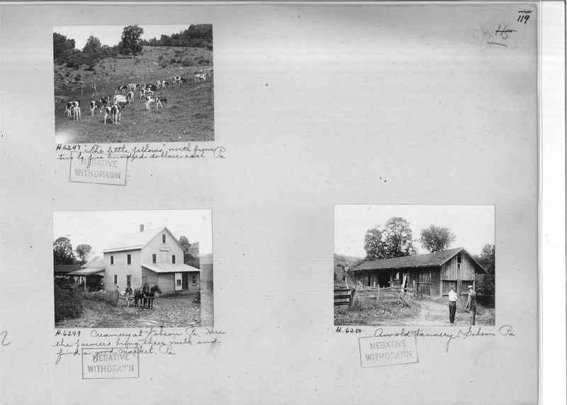 Mission Photograph Album - Rural #02 Page_0119