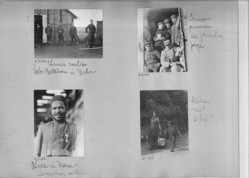 Mission Photograph Album - Europe #06 Page_0062