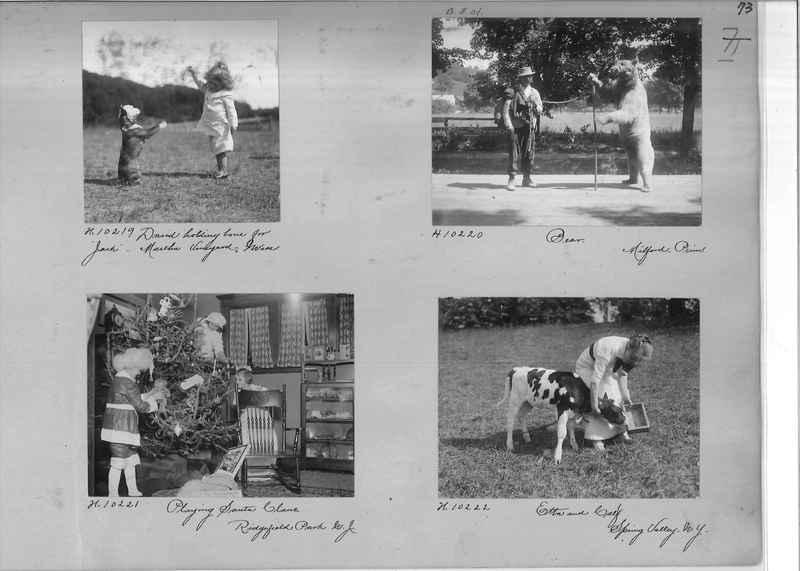 Mission Photograph Album - Rural #03 Page_0073