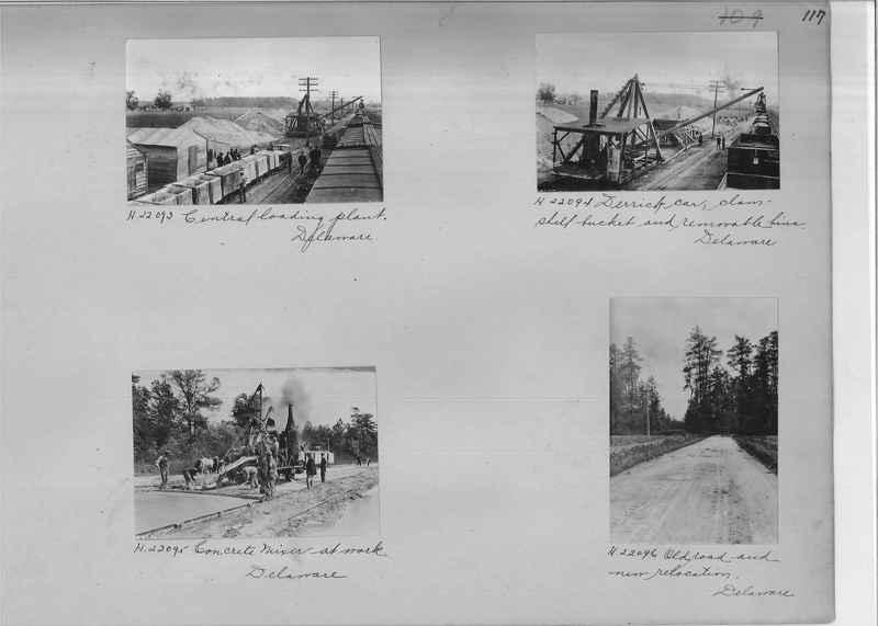Mission Photograph Album - Rural #05 Page_0117