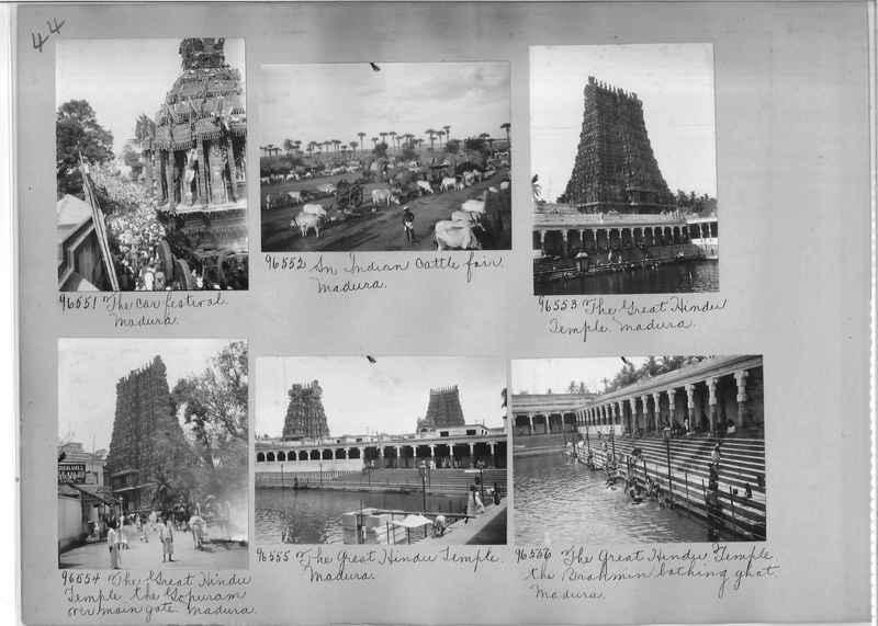 india-11_0044.jpg