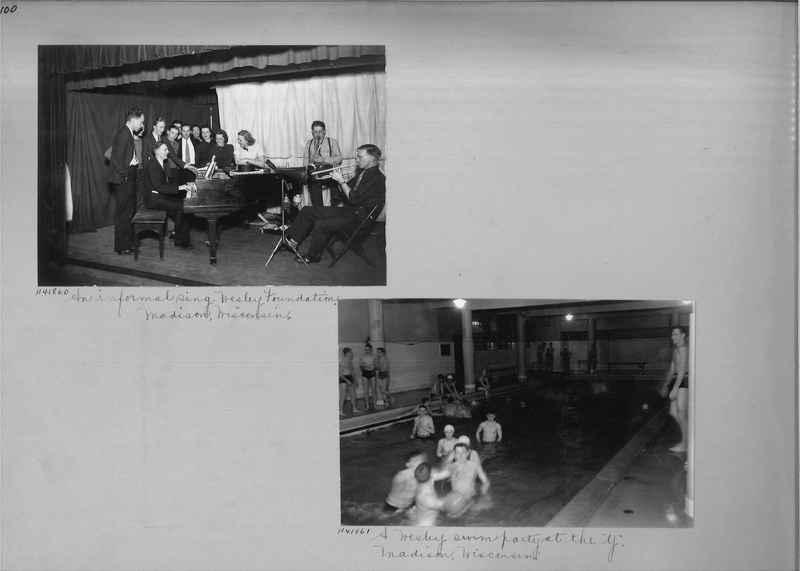 Mission Photograph Album - Education #03-04 Page_0100