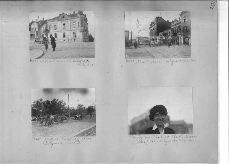 Mission Photograph Album - Europe #08 Page_0067