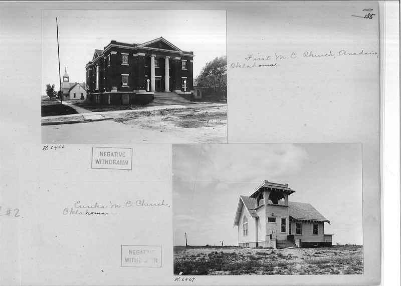 Mission Photograph Album - Rural #02 Page_0155