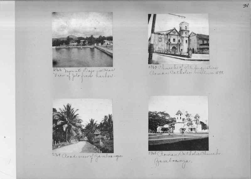 philippines-01_0031.jpg