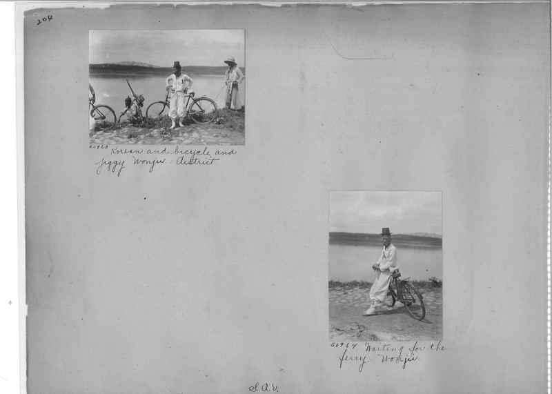 Mission Photograph Album - Korea #3 page 0204.jpg