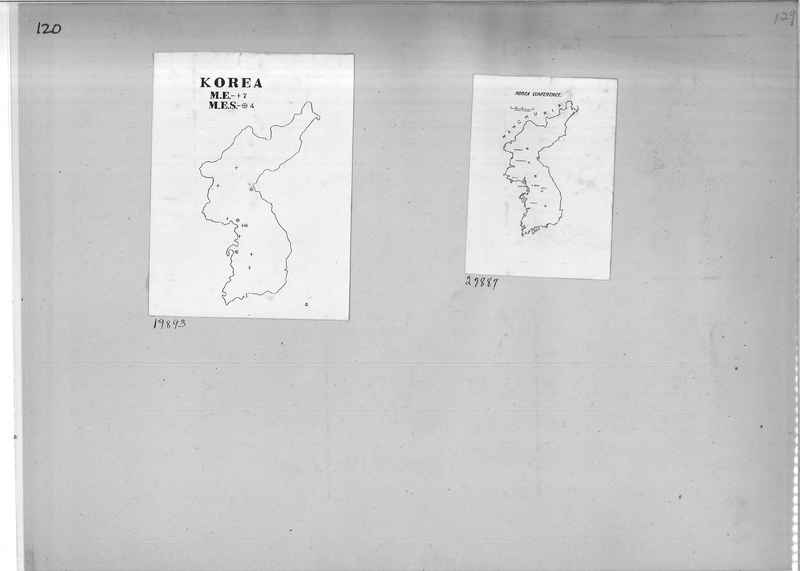 Mission Photograph Album - Maps #01 Page_0120