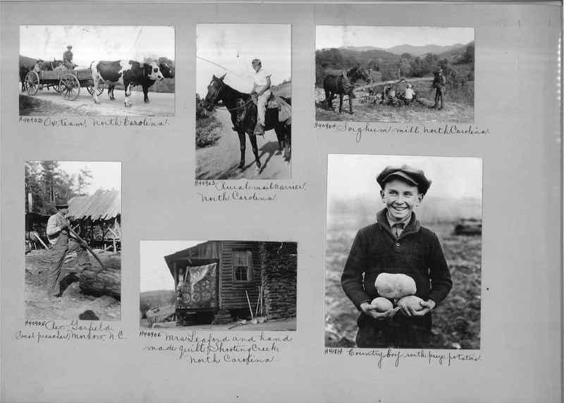 Mission Photograph Album - Rural #07 Page_0050