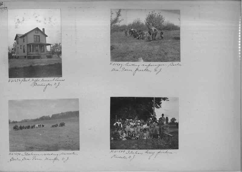 Mission Photograph Album - Rural #05 Page_0094
