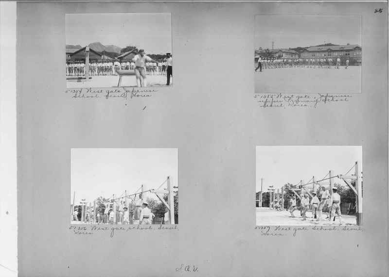 Mission Photograph Album - Korea #04 page 0025.jpg