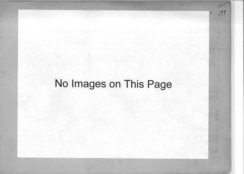 Mission Photograph Album - Europe #08 Page_0199