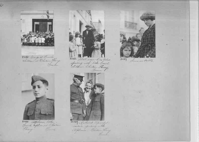 Mission Photograph Album - Europe #06 Page_0262