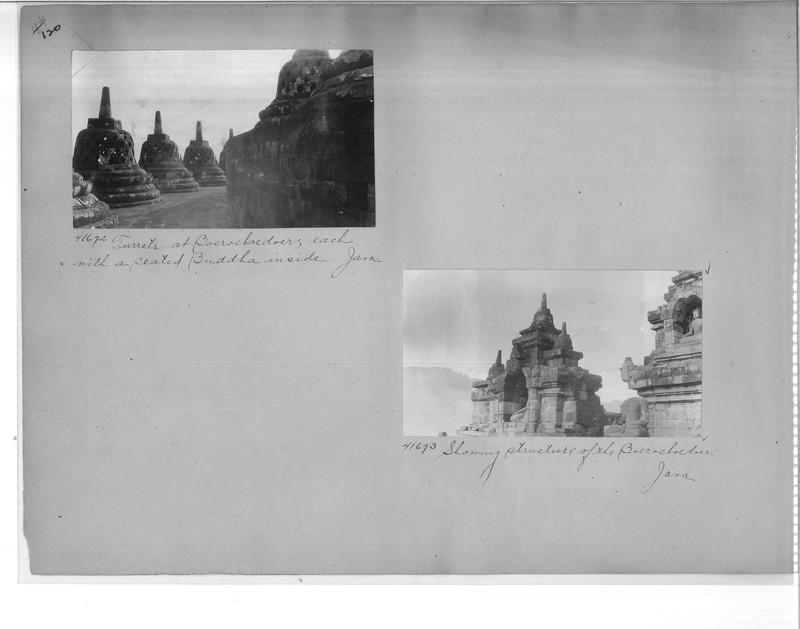 Mission Photograph Album - Malaysia #2 page 0120