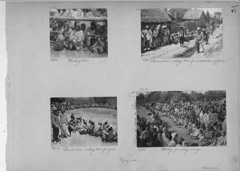 Mission Photograph Album - China #5 page 0081