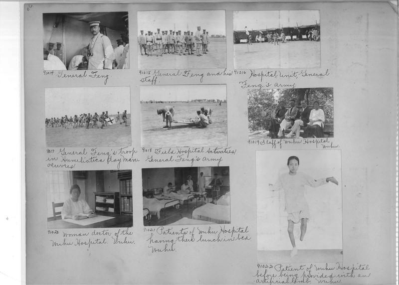 Mission Photograph Album - China #14 page 0086