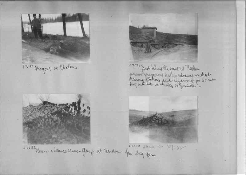Mission Photograph Album - Europe #06 Page_0056