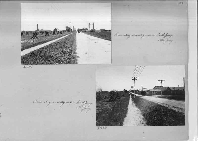 Mission Photograph Album - Rural #04 Page_0157