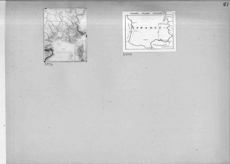 Mission Photograph Album - Maps #01 Page_0081