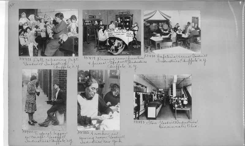 Mission Photograph Album - Cities #17 page 0192