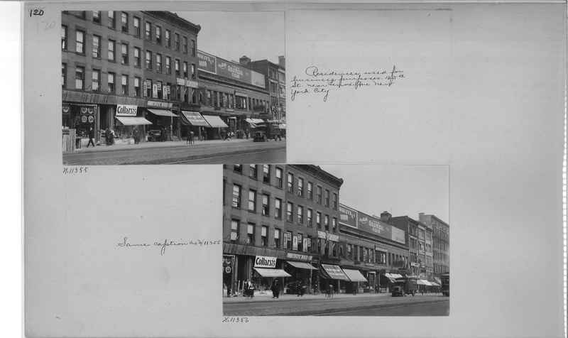 Mission Photograph Album - Cities #5 page 0120