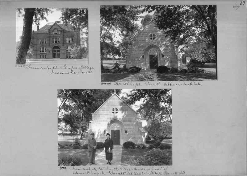 Mission Photograph Album - Education #03-04 Page_0037