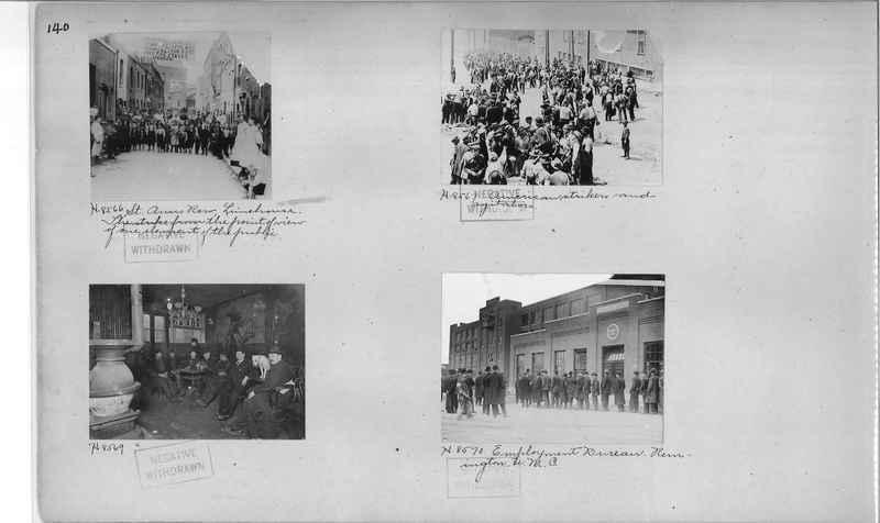 Mission Photograph Album - Cities #4 page 0140