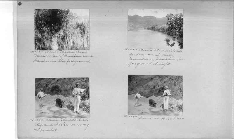 Mission Photograph Album - Puerto Rico #3 page 0088
