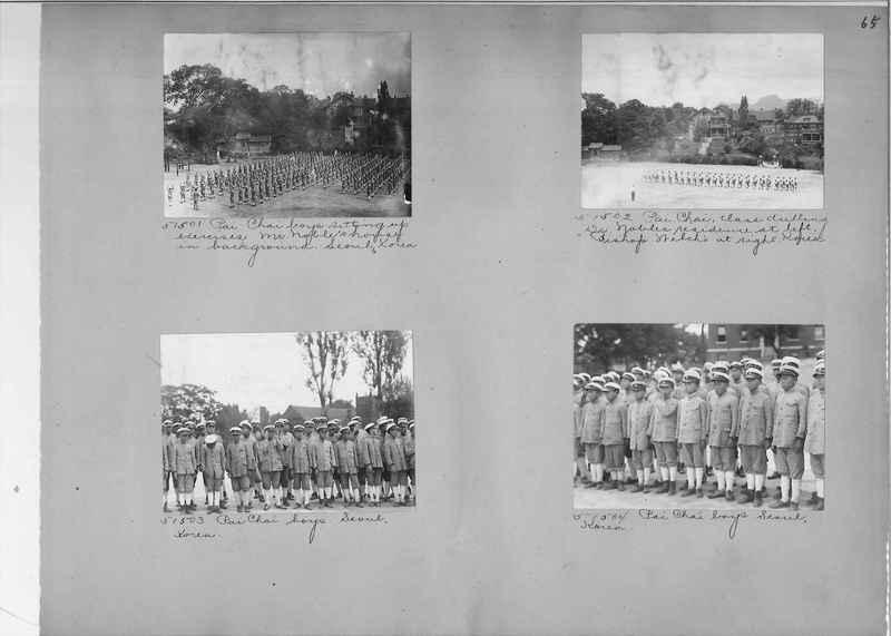 Mission Photograph Album - Korea #04 page 0065.jpg