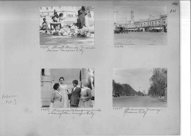 Mission Photograph Album - Mexico #03 Page_0201