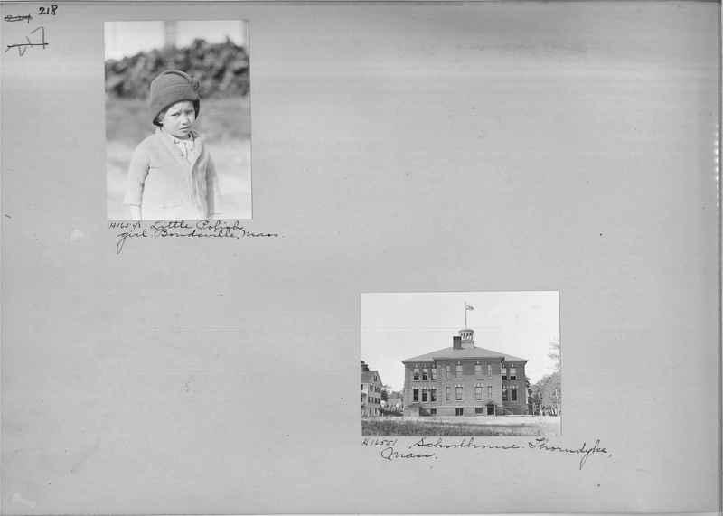 Mission Photograph Album - Rural #04 Page_0218
