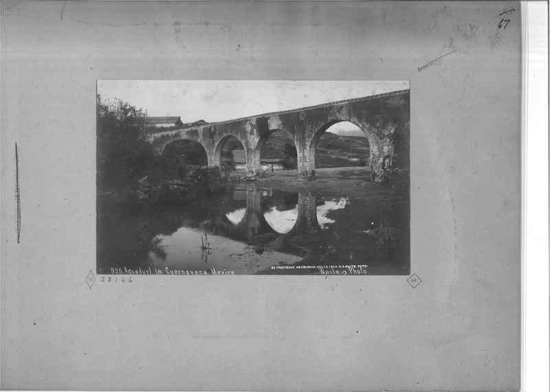 Mission Photograph Album - Mexico - O.P. #01 Page 0067