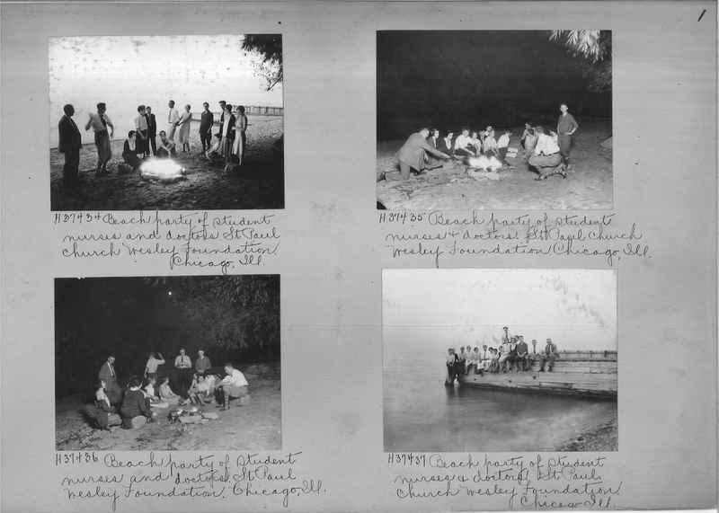 Mission Photograph Album - Education #03-04 Page_0001