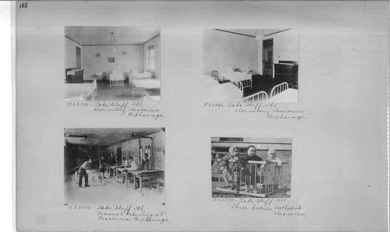 hospitals-homes-01_0156.jpg