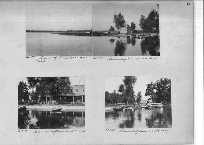 Mission Photograph Album - Rural #04 Page_0077