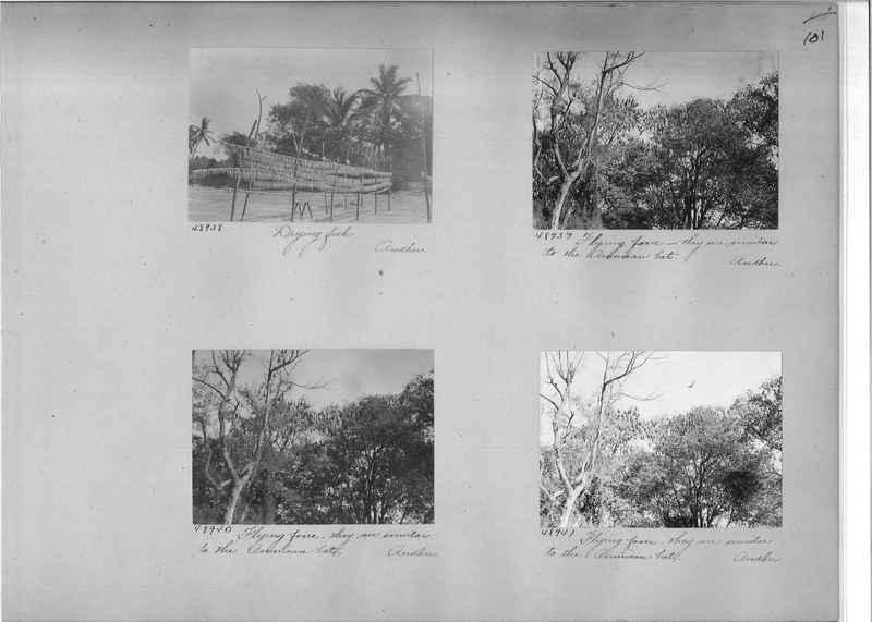 Mission Photograph Album - India #07 Page_0101