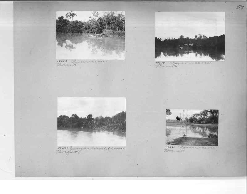 Mission Photograph Album - Malaysia #5 page 0057